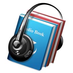 NC Real Estate Exam Comprehensive Audiobook (download)